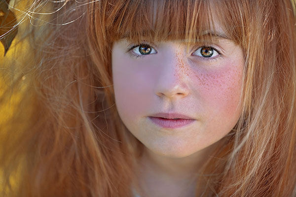 photoshop_tool_brushes_freckles_6