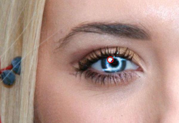 photoshop_tool_dodging_eyes_11