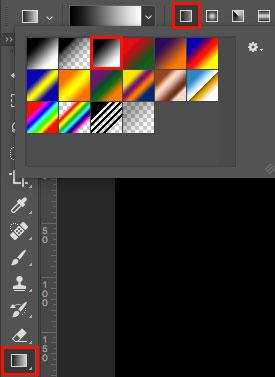photoshop_mirror_finished_7