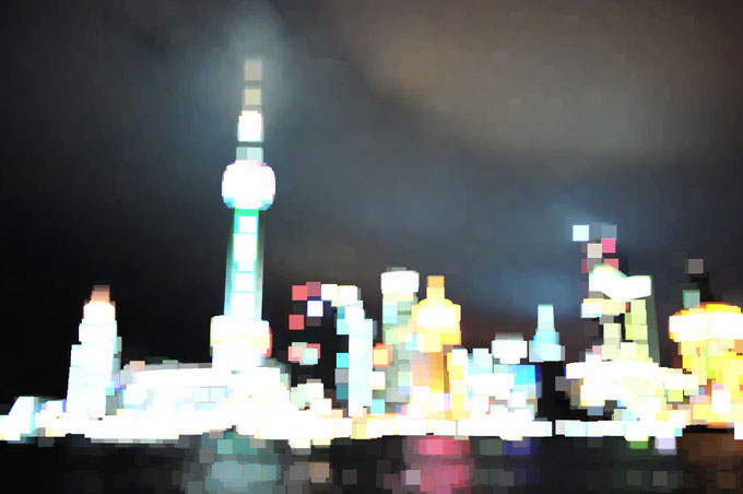 photoshop_night_view_4