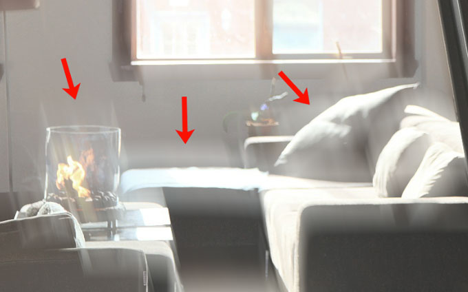 photoshop_light_streaming_window_5