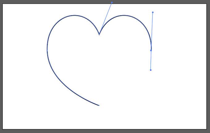 illustrator_trace_bezier_curve_8