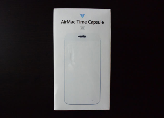 review_airmac_time_capsule_24