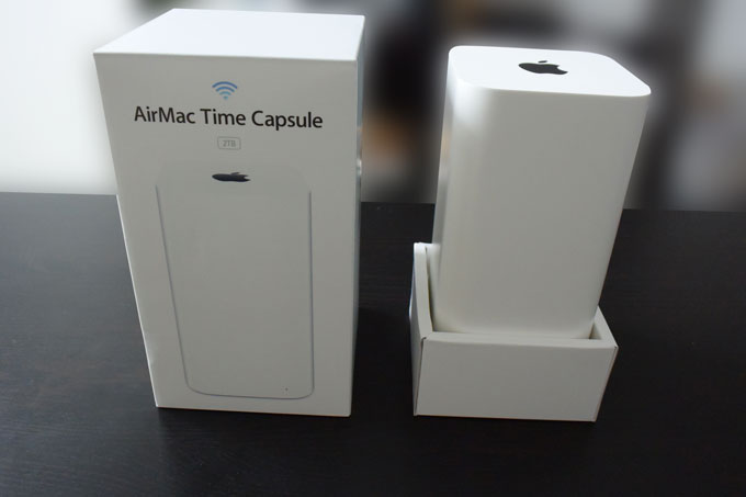 review_airmac_time_capsule_26