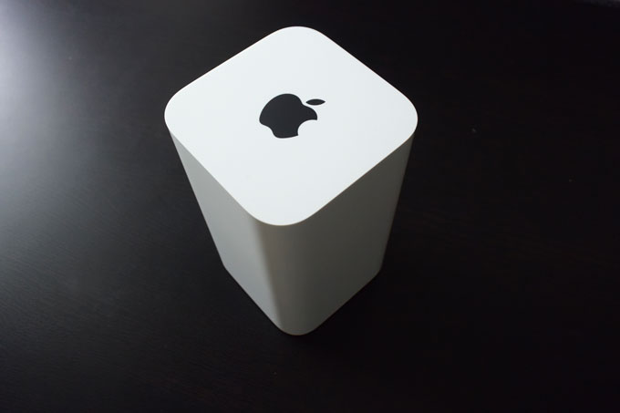 review_airmac_time_capsule_31