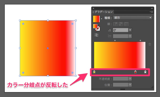 illustrator-gradation-panel-tool-18